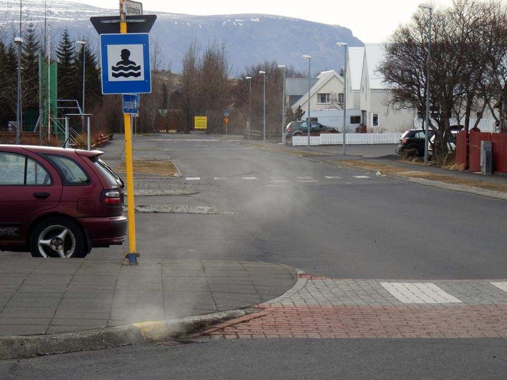 北欧旅行アイスランド・ブルーラグーン_5