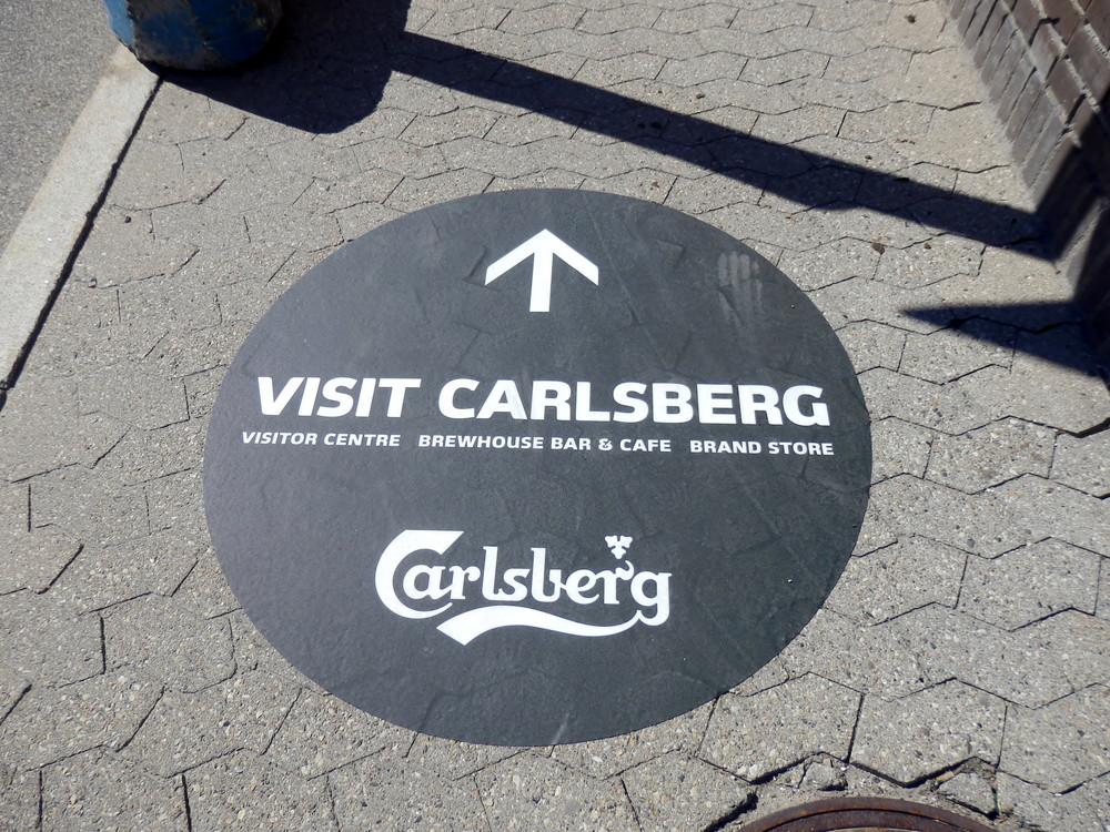 北欧旅行デンマーク・コペンハーゲン観光2_14