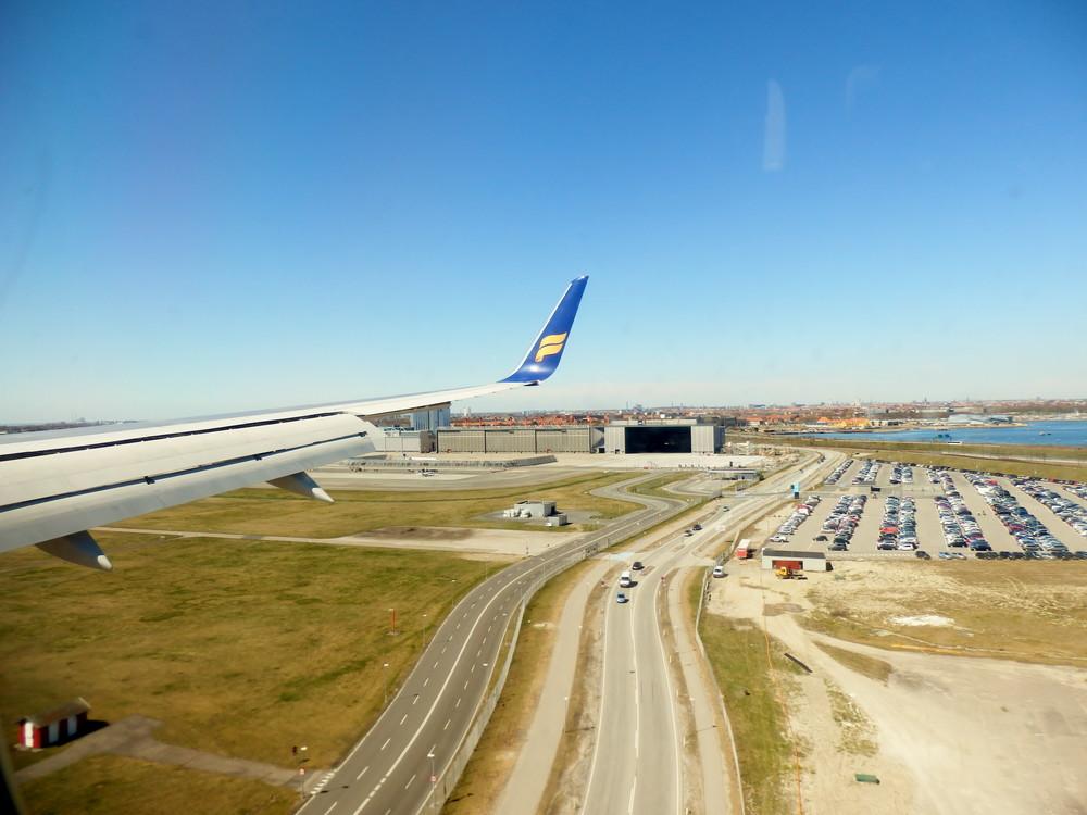 北欧旅行デンマーク・コペンハーゲン観光2_2