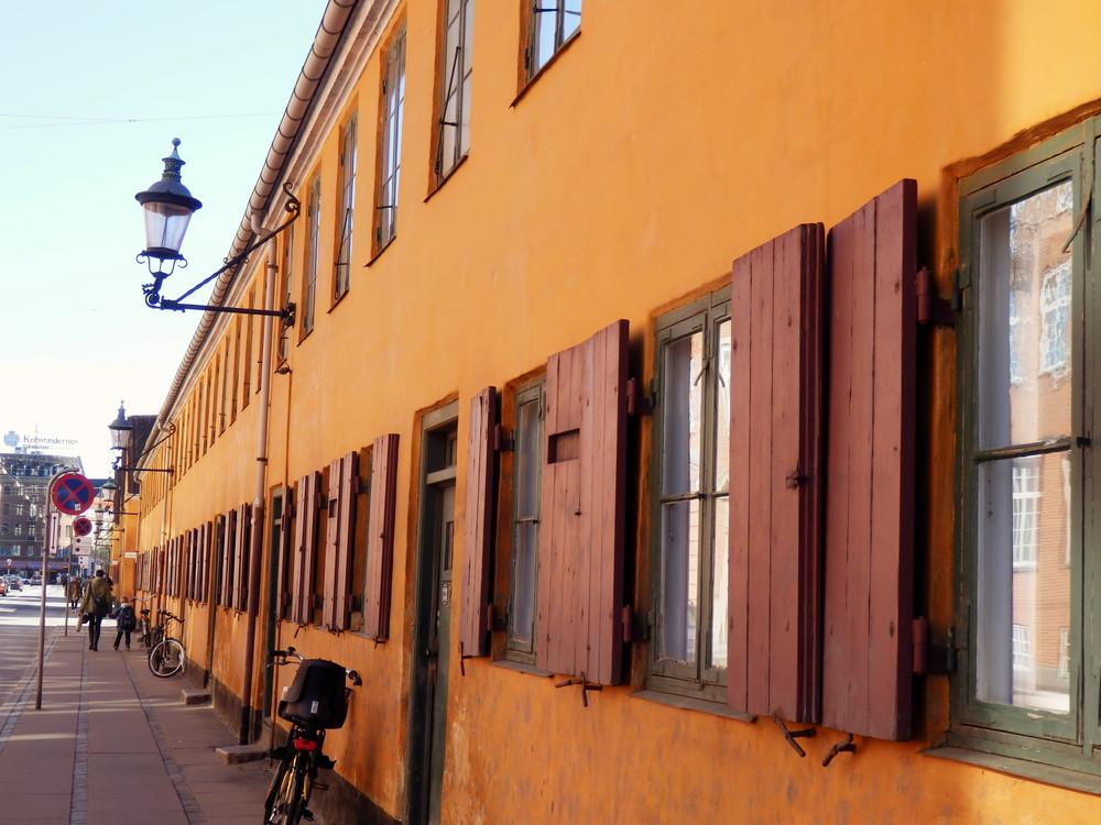 北欧旅行デンマーク・コペンハーゲン観光2_47