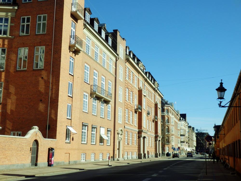 北欧旅行デンマーク・コペンハーゲン観光2_48