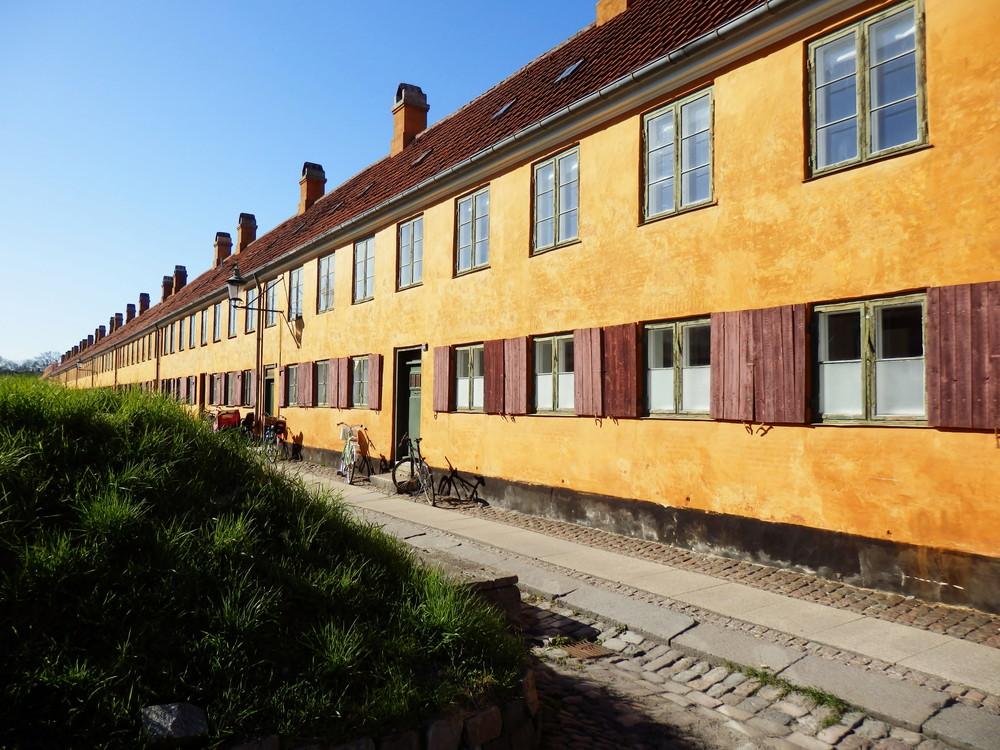 北欧旅行デンマーク・コペンハーゲン観光2_49