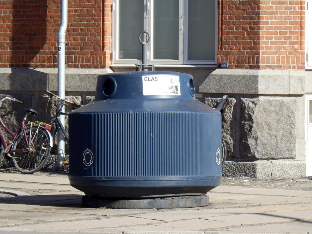 北欧旅行デンマーク・コペンハーゲン観光2_50
