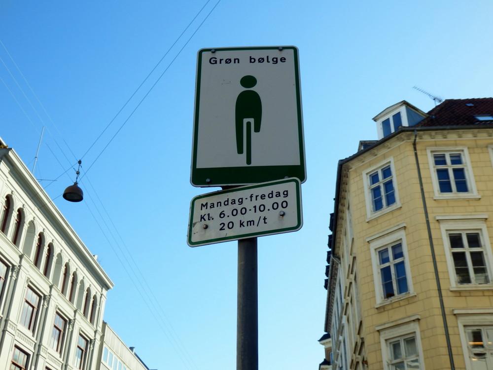 北欧旅行デンマーク・コペンハーゲン観光2_51
