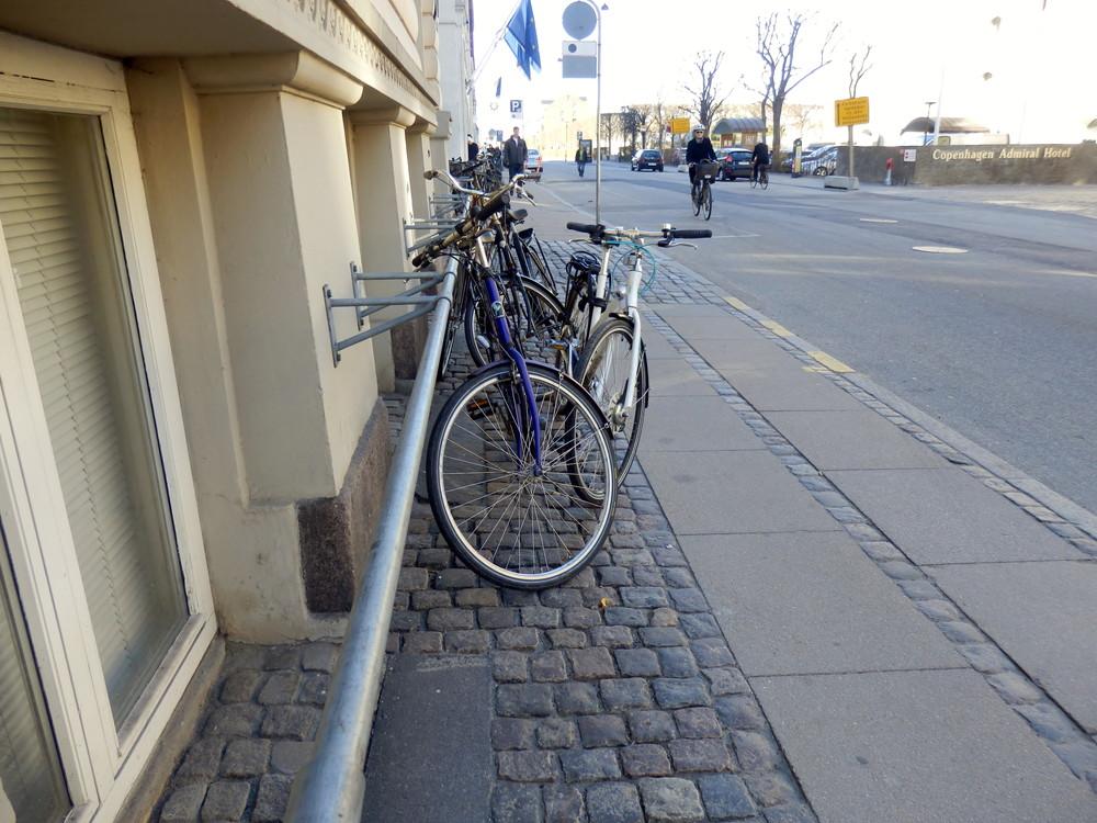 北欧旅行デンマーク・コペンハーゲン観光2_52