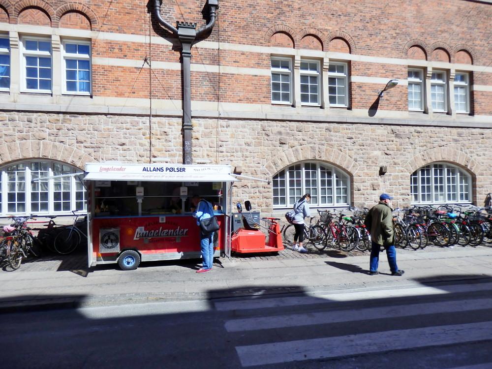 北欧旅行デンマーク・コペンハーゲン観光2_7