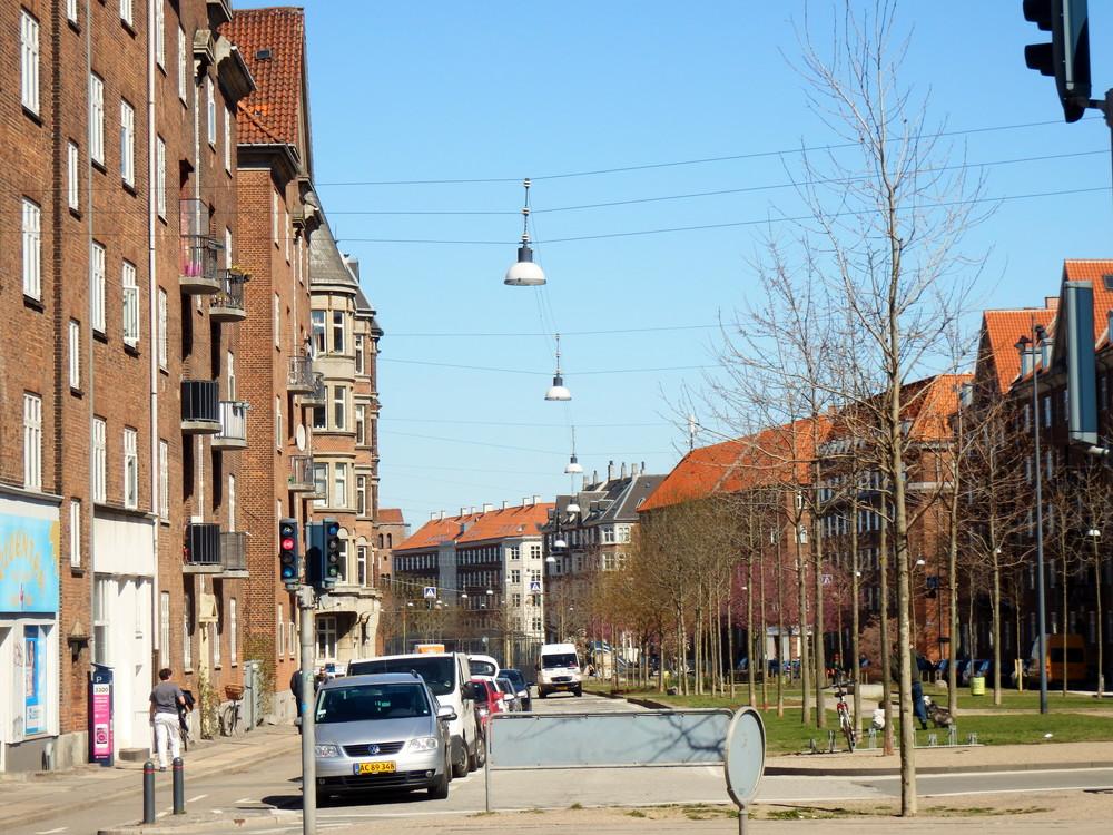 北欧旅行デンマーク・コペンハーゲン観光2_9