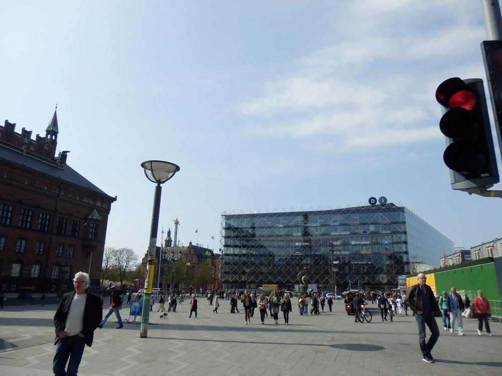 北欧旅行デンマーク・コペンハーゲン観光2_36