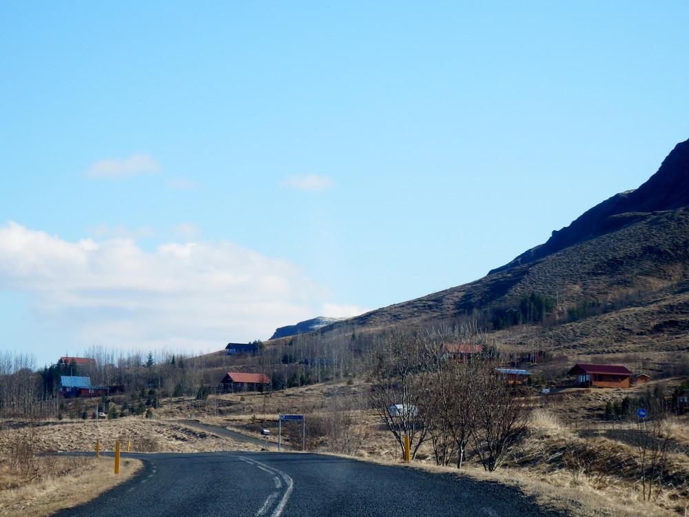 北欧旅行アイスランド・ドライブ1__13