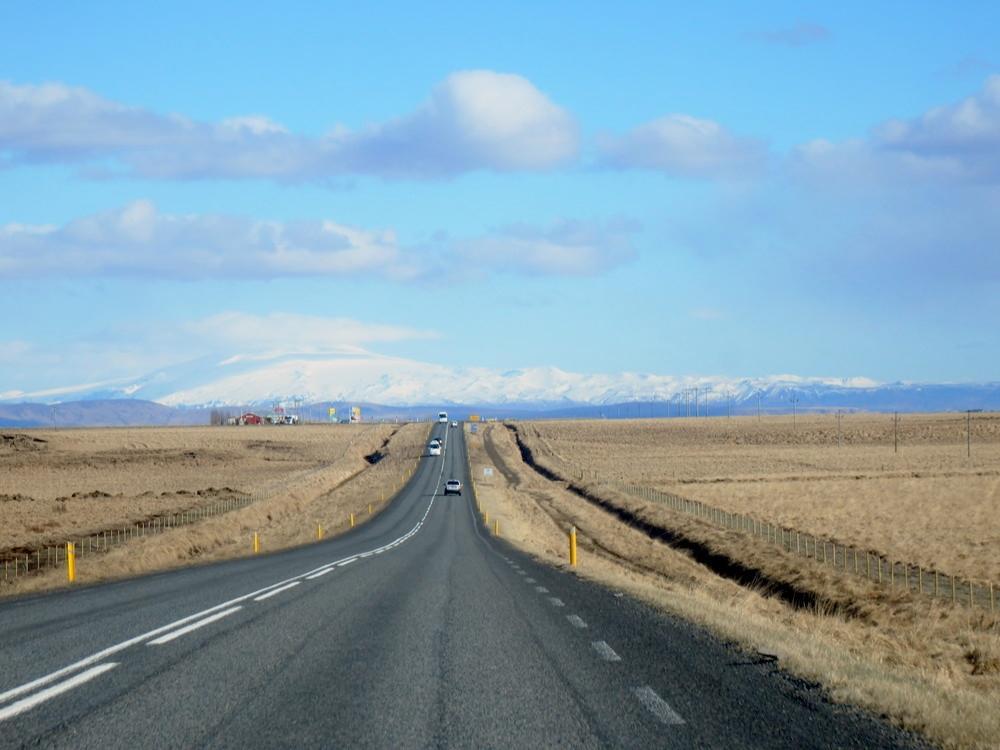 北欧旅行アイスランド・ドライブ1__17