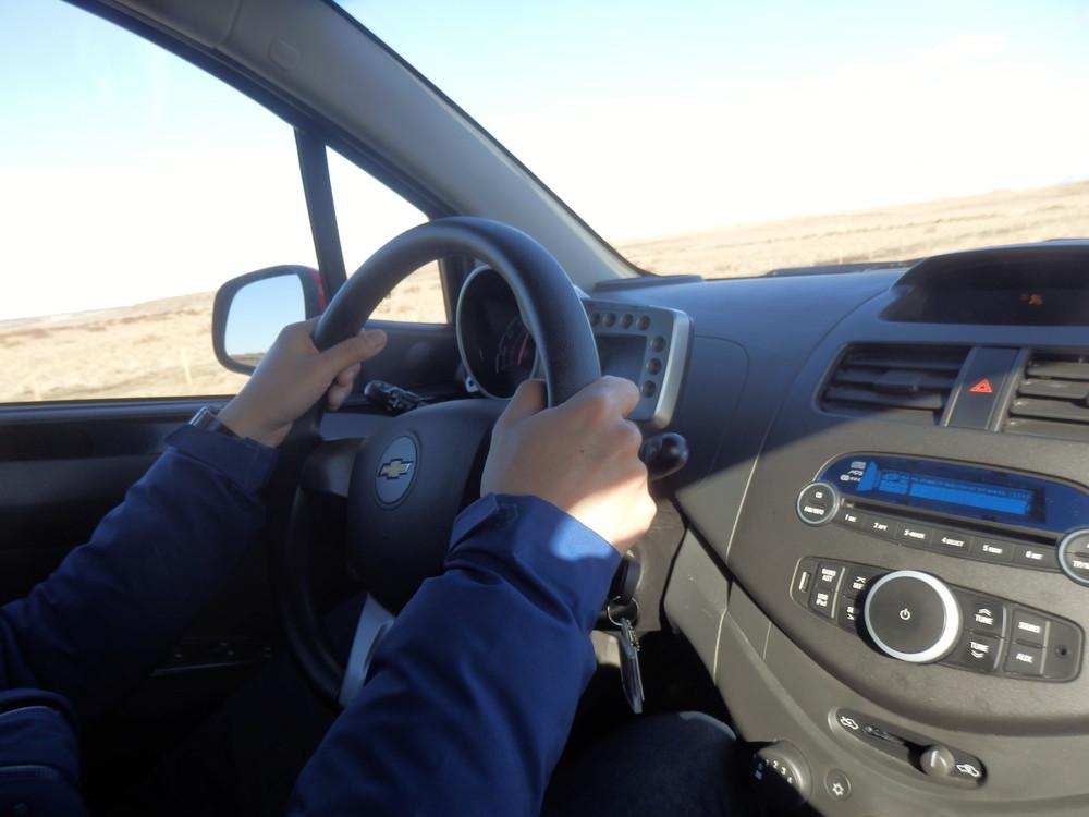 北欧旅行アイスランド・ドライブ1__18