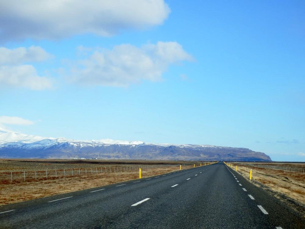 北欧旅行アイスランド・ドライブ1__19