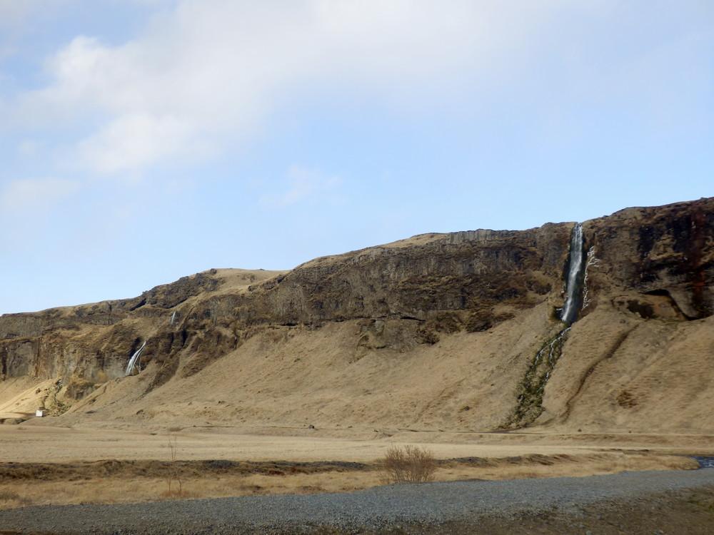 北欧旅行アイスランド・ドライブ1__21