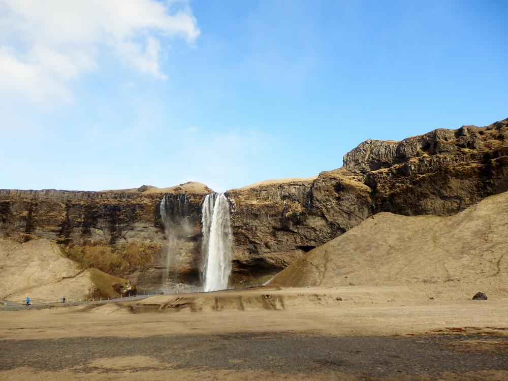 北欧旅行アイスランド・ドライブ1__22