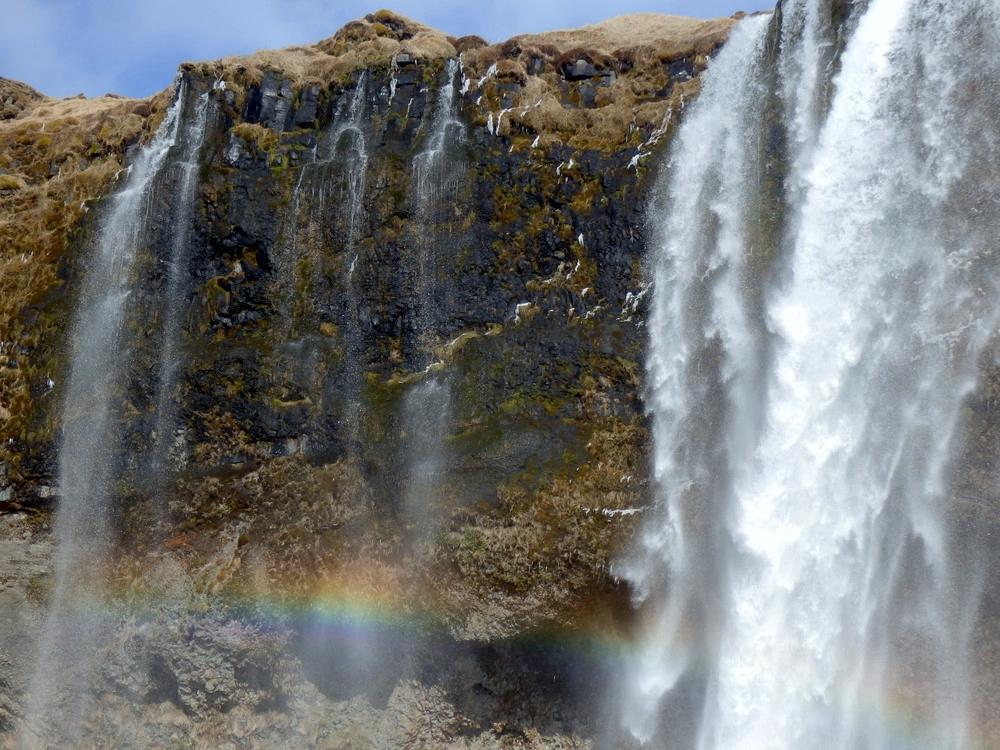北欧旅行アイスランド・ドライブ1__24