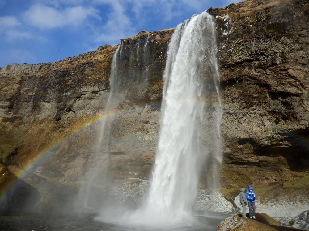 北欧旅行アイスランド・ドライブ1__25