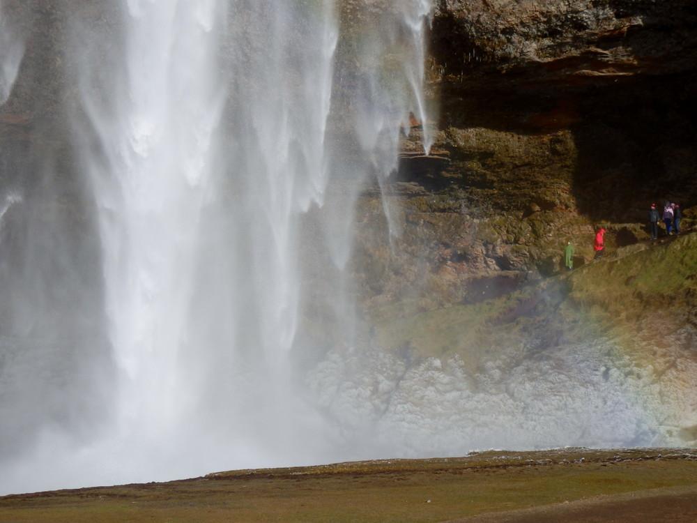 北欧旅行アイスランド・ドライブ1__27