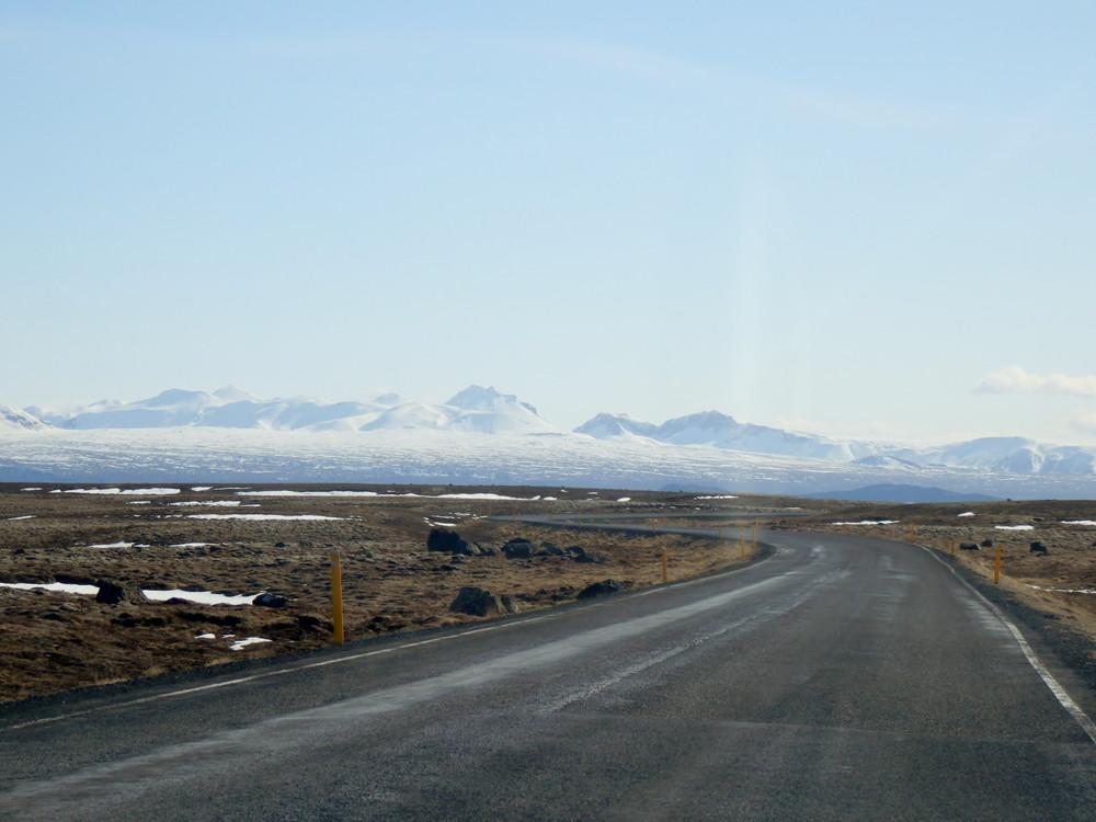 北欧旅行アイスランド・ドライブ1__3