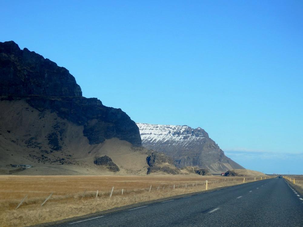 北欧旅行アイスランド・ドライブ1__33