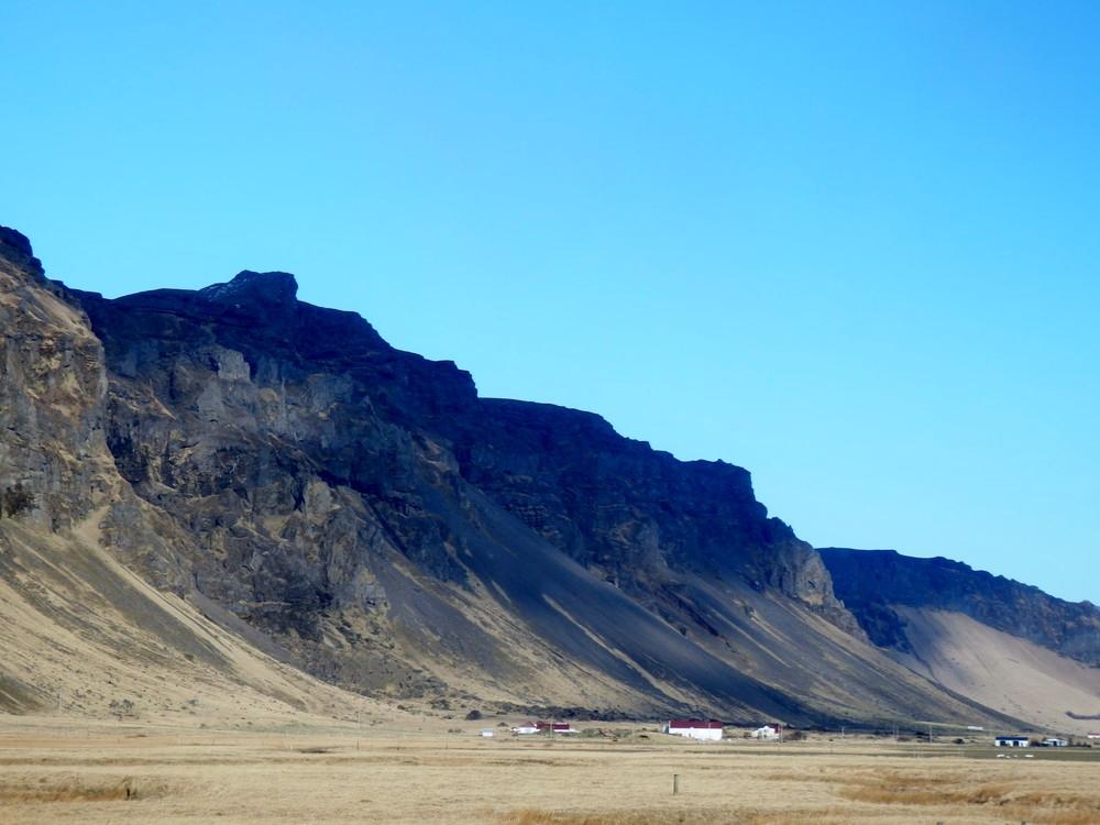 北欧旅行アイスランド・ドライブ1__34