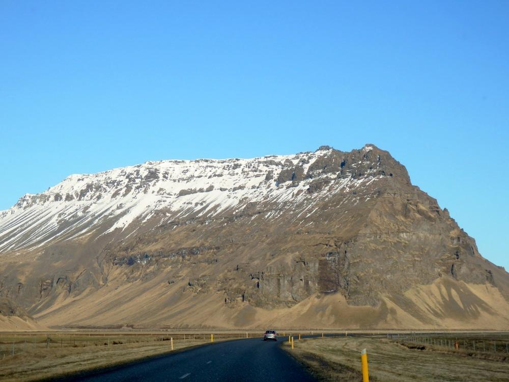 北欧旅行アイスランド・ドライブ1__35