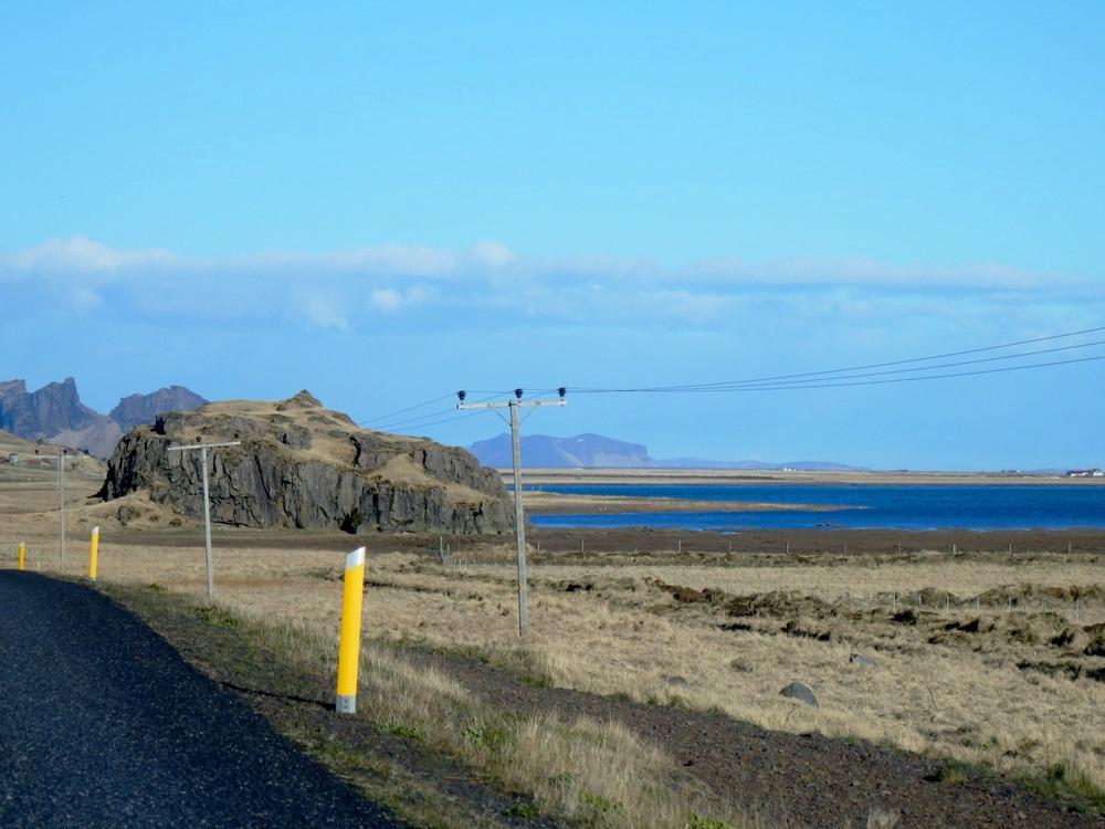 北欧旅行アイスランド・ドライブ1__36