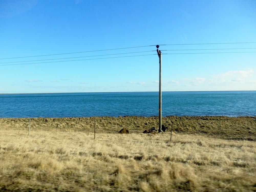 北欧旅行アイスランド・ドライブ1__38