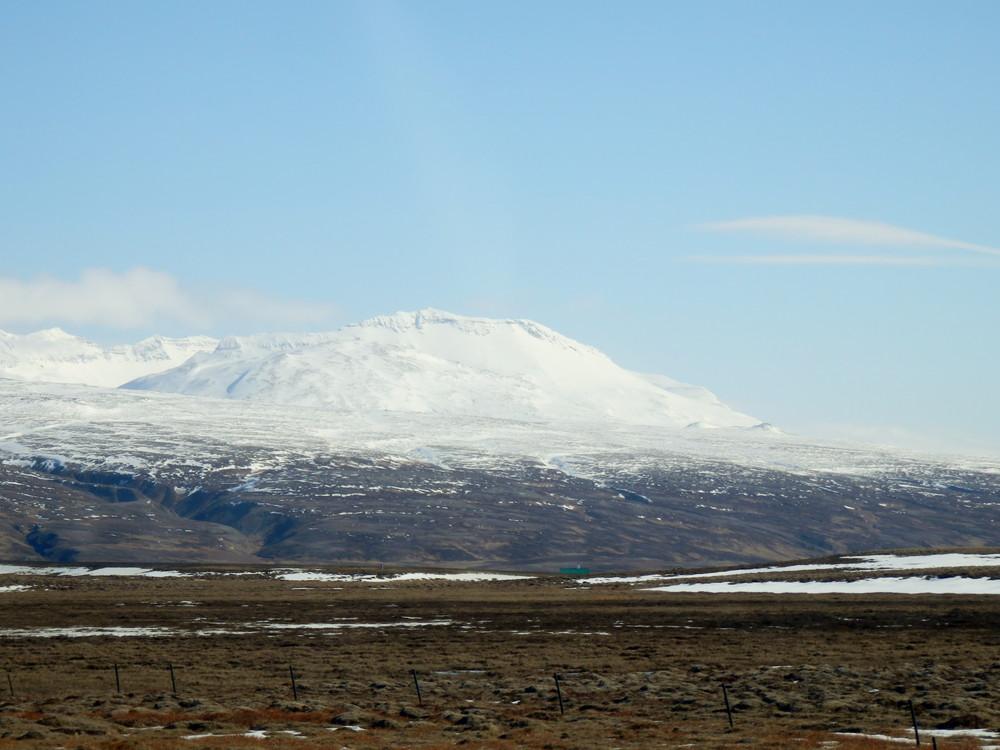 北欧旅行アイスランド・ドライブ1__4