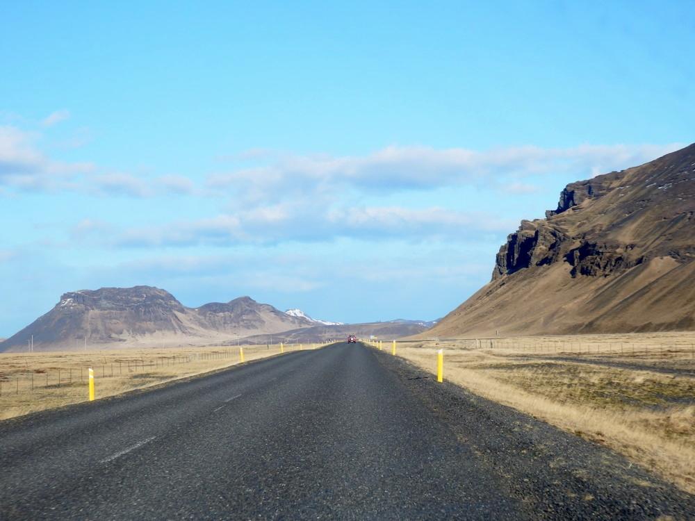 北欧旅行アイスランド・ドライブ1__40