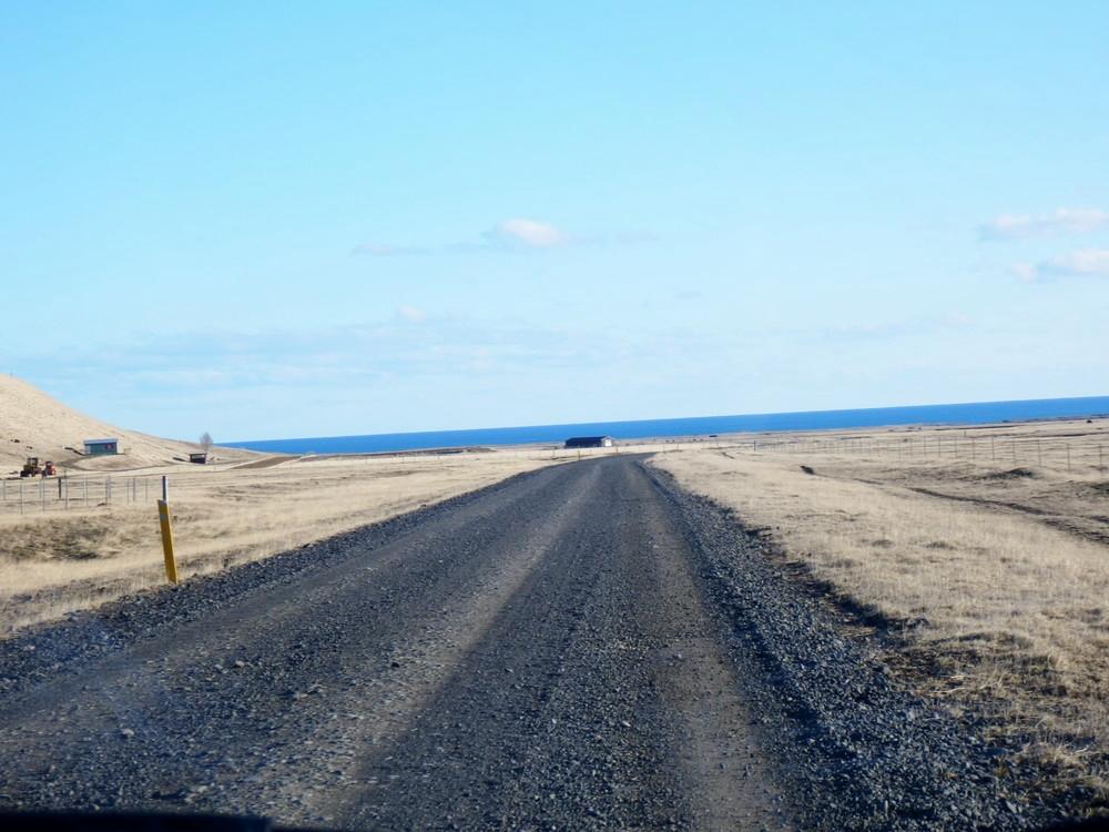 北欧旅行アイスランド・ドライブ1__41