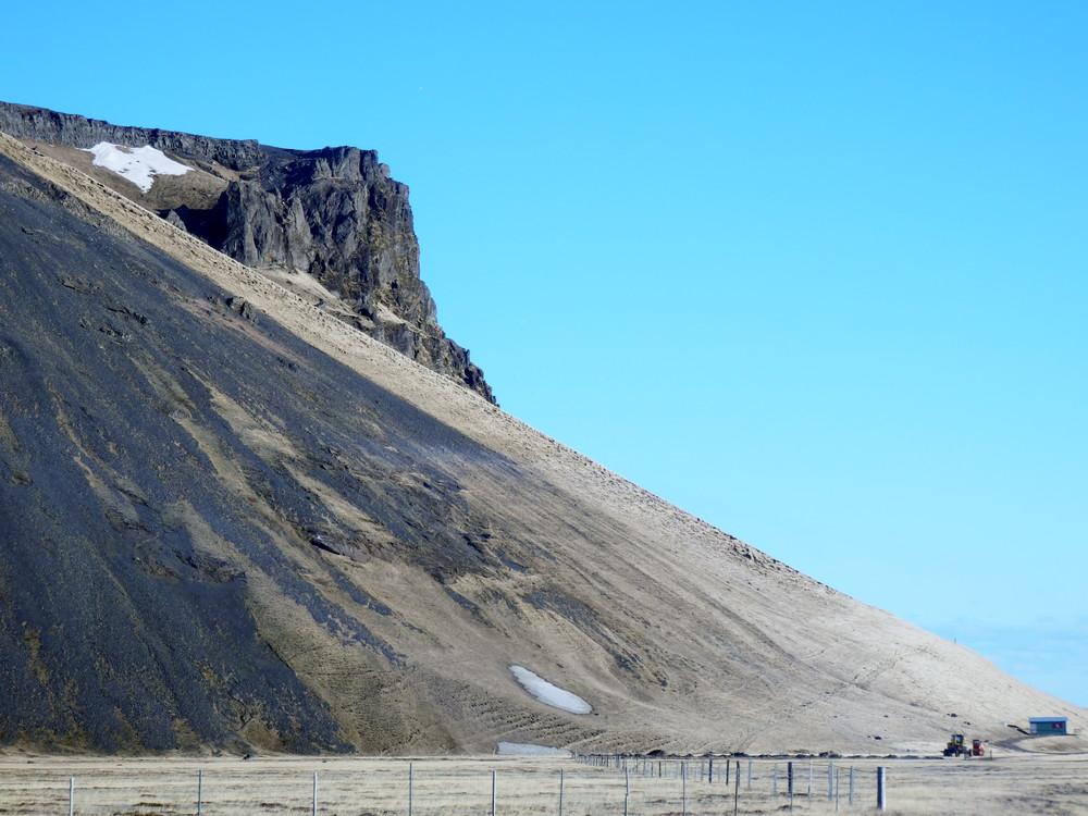 北欧旅行アイスランド・ドライブ1__42
