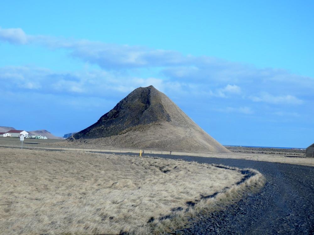 北欧旅行アイスランド・ドライブ1__43