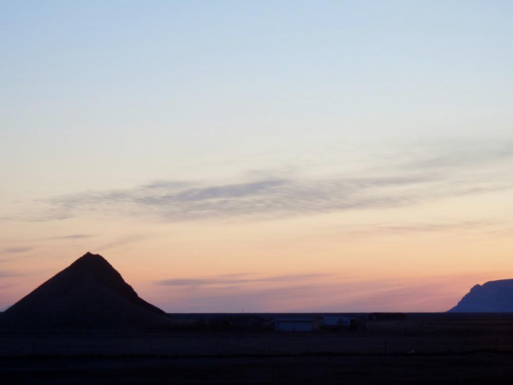 北欧旅行アイスランド・ドライブ1__45