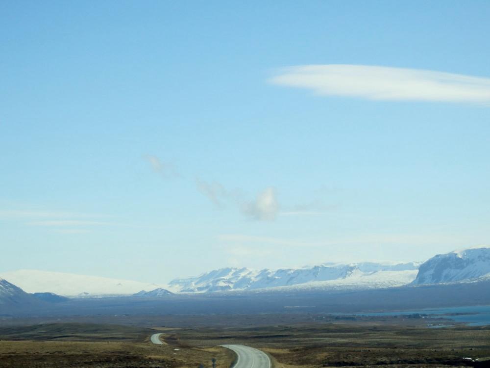北欧旅行アイスランド・ドライブ1__5