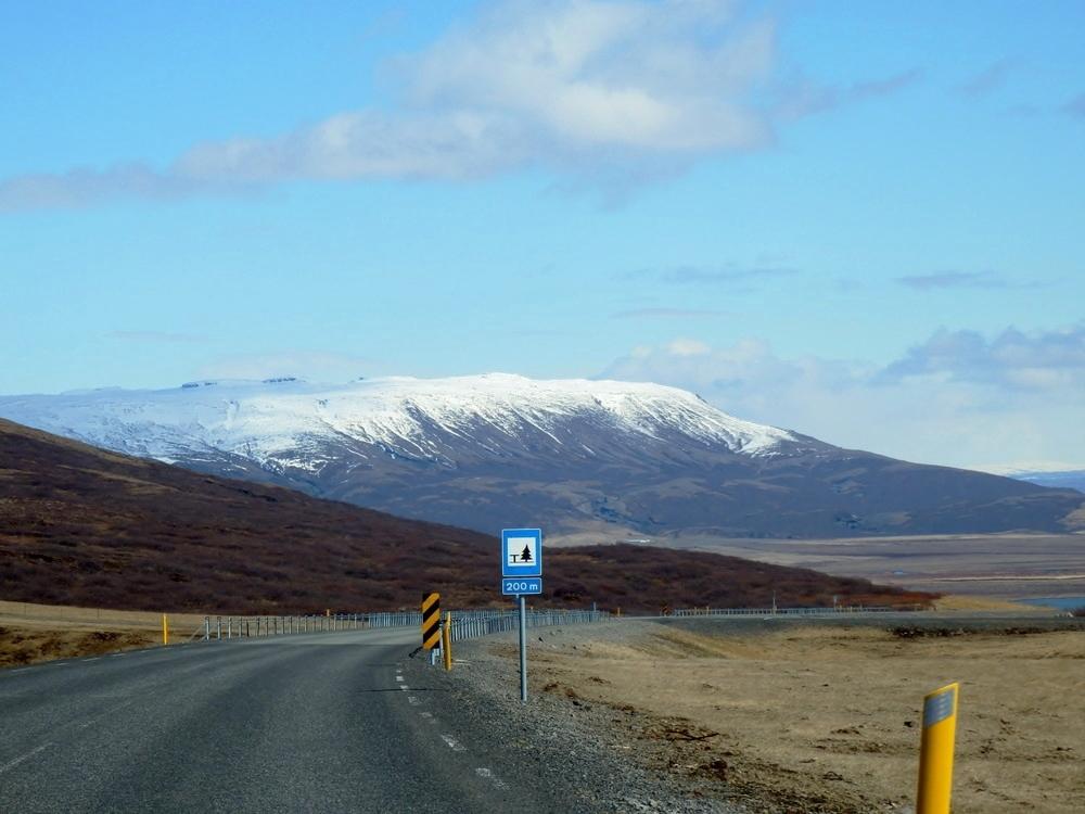 北欧旅行アイスランド・ドライブ1__6