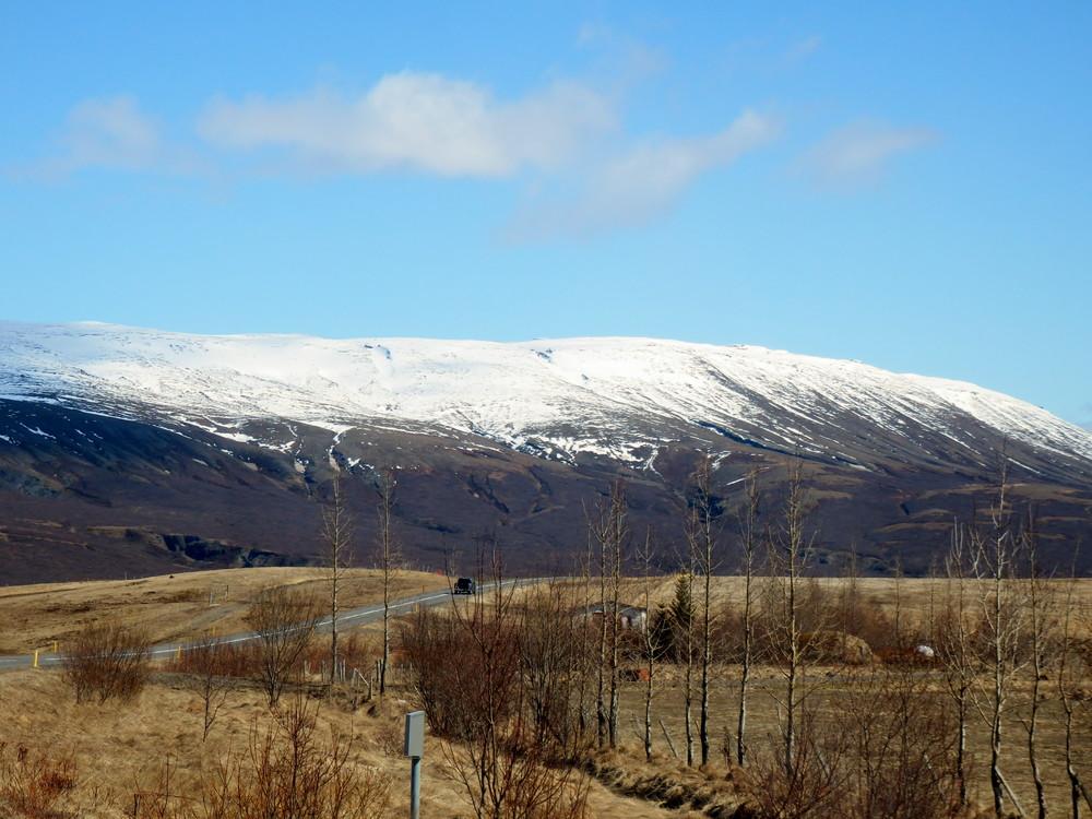 北欧旅行アイスランド・ドライブ1__7