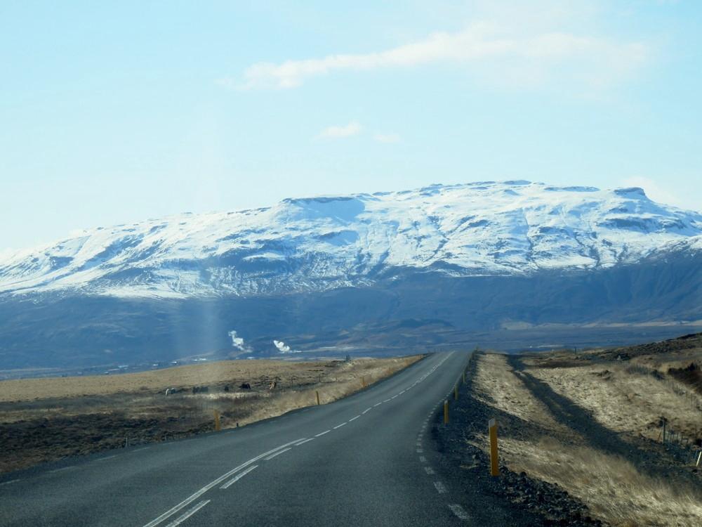 北欧旅行アイスランド・ドライブ1__9