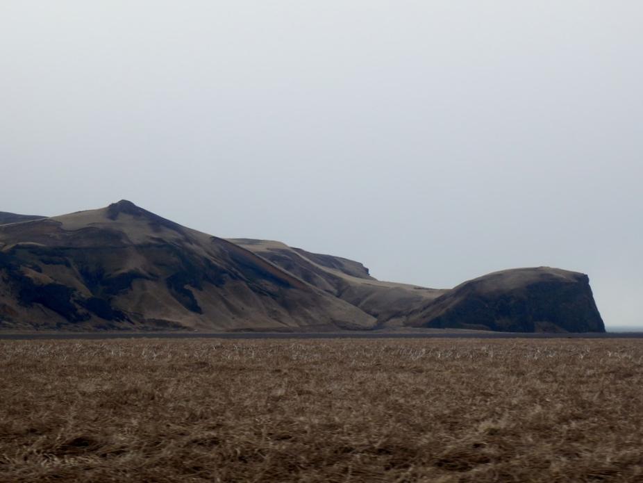 北欧旅行アイスランド・ドライブ2__10