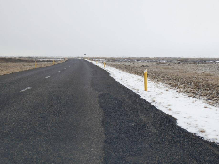 北欧旅行アイスランド・ドライブ2__11