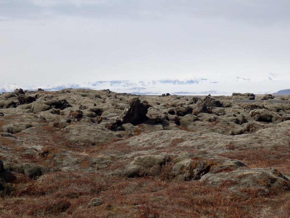 北欧旅行アイスランド・ドライブ2__12
