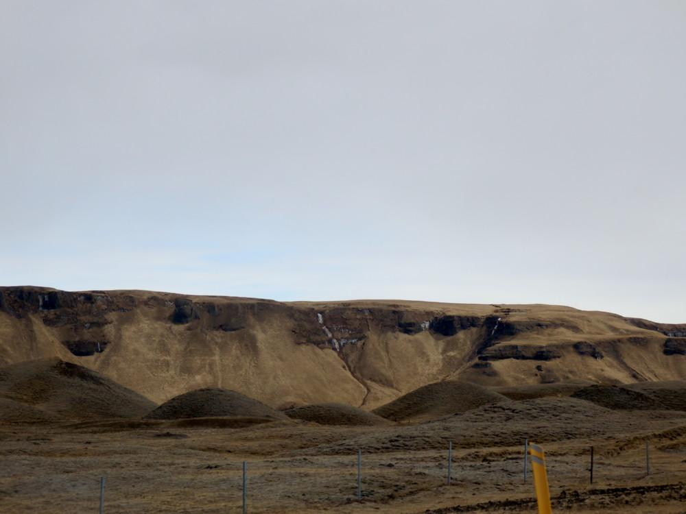 北欧旅行アイスランド・ドライブ2__17