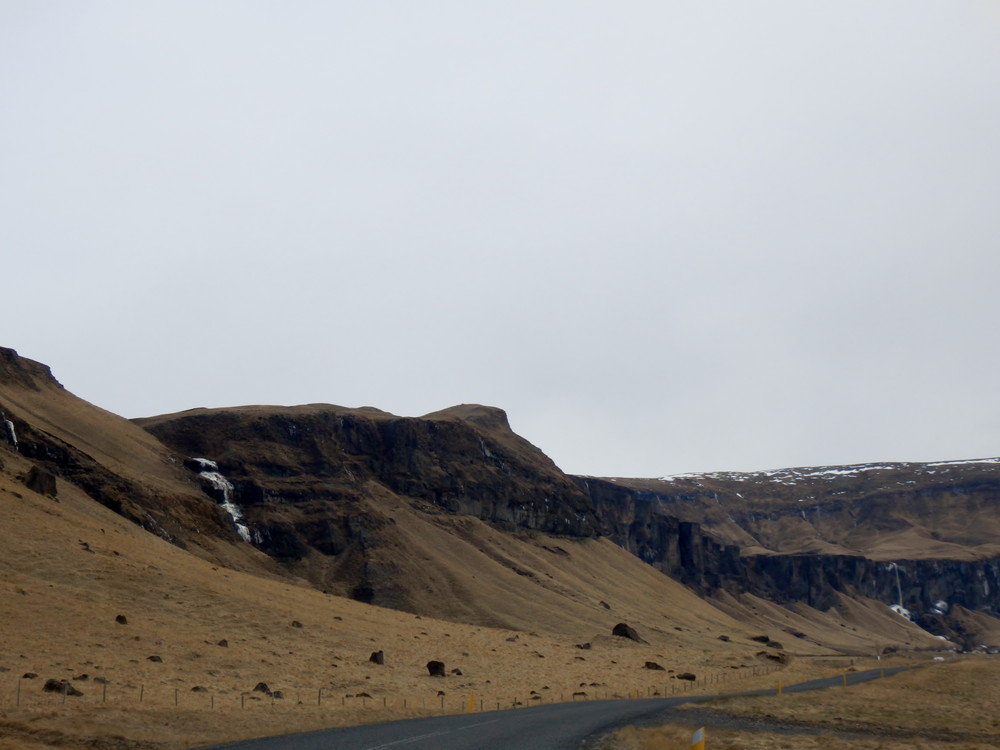 北欧旅行アイスランド・ドライブ2__18