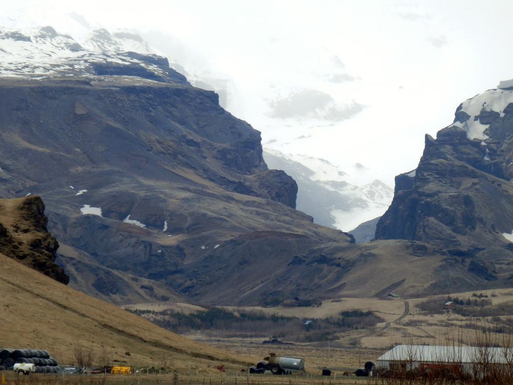 北欧旅行アイスランド・ドライブ2__2