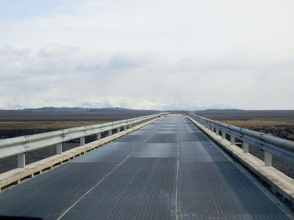 北欧旅行アイスランド・ドライブ2__21