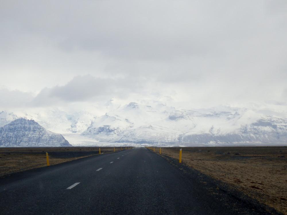 北欧旅行アイスランド・ドライブ2__22