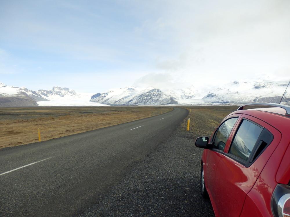 北欧旅行アイスランド・ドライブ2__24