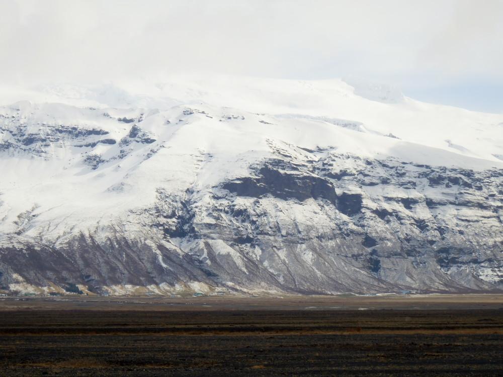 北欧旅行アイスランド・ドライブ2__25