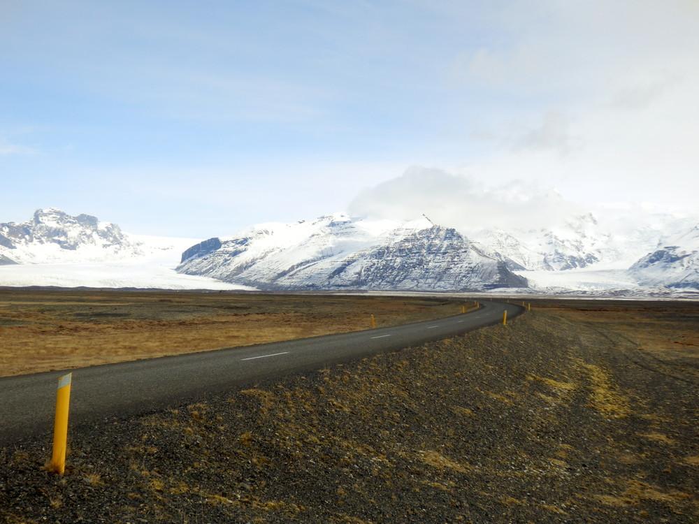 北欧旅行アイスランド・ドライブ2__26