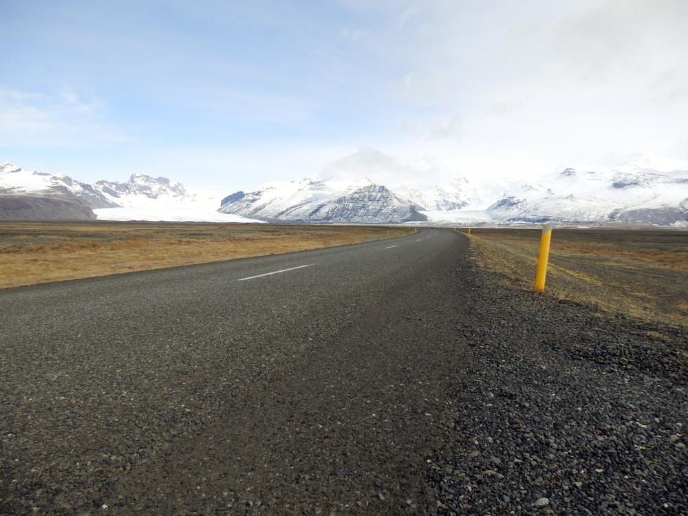 北欧旅行アイスランド・ドライブ2__27