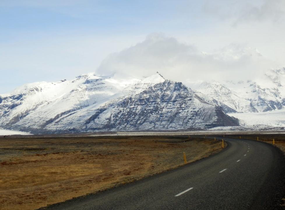 北欧旅行アイスランド・ドライブ2__28